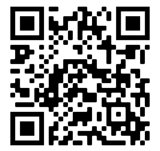 QRCODESF